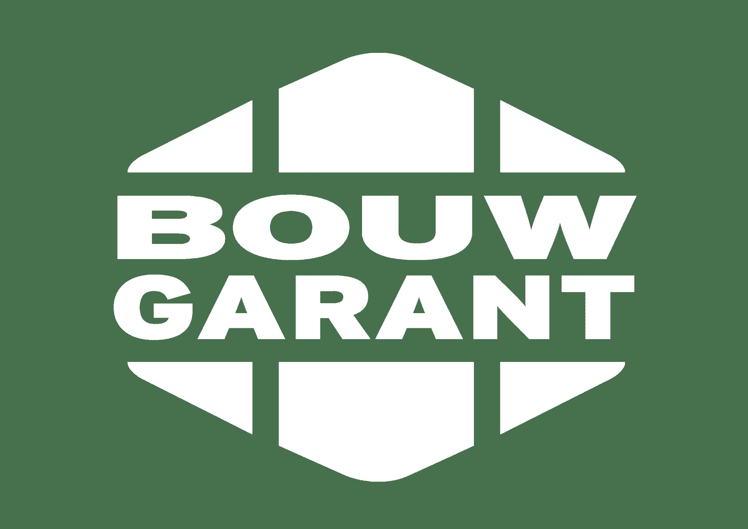 BG-logo-new-wit