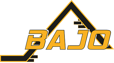 Bajo - Bouwbedrijf Raalte